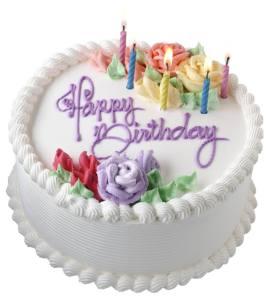 2_birthday+cake