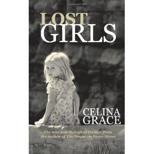 Celina Grace LG
