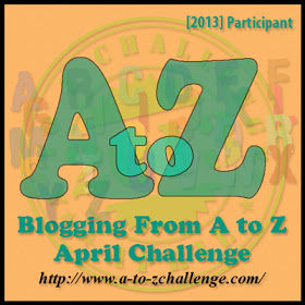 A2Z-2013-BADGE-001 [Large]