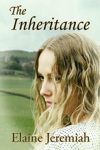 TheInheritance