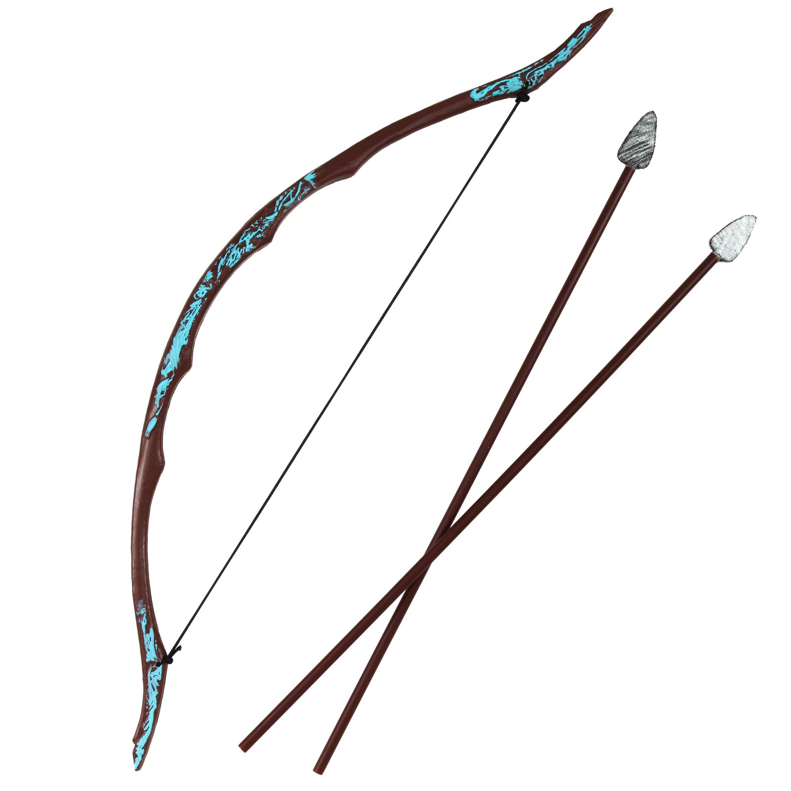 Real Bow And Arrow Bow and Arrows – The...