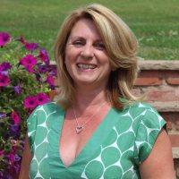 Cathy Bramley Profile pic lo