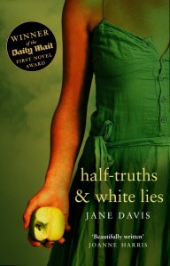 half-truths-and-white-lies-cover