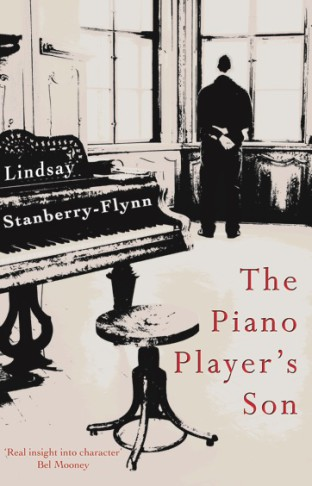 the-pian-players-son-v.8-flat-312x486