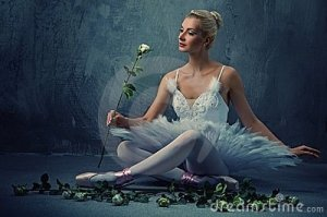 beautiful-ballet-dancer-white-roses-19608558