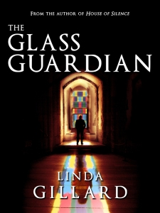 Glass Guardian medium 600 x 800
