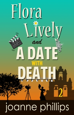 FL_a date with deathv3