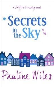 SecretsInTheSkyCover013Medium-641x1024
