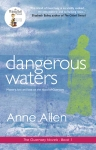 dangerous waters_Sept2014_amends-1