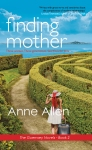 Finding_mother_sept2014_amend_2