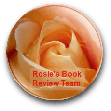 rosies-book-review-team-1