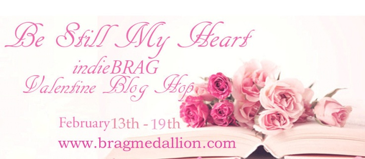 Brag BlogHop