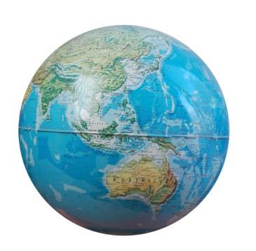world-2-1452289 (1)